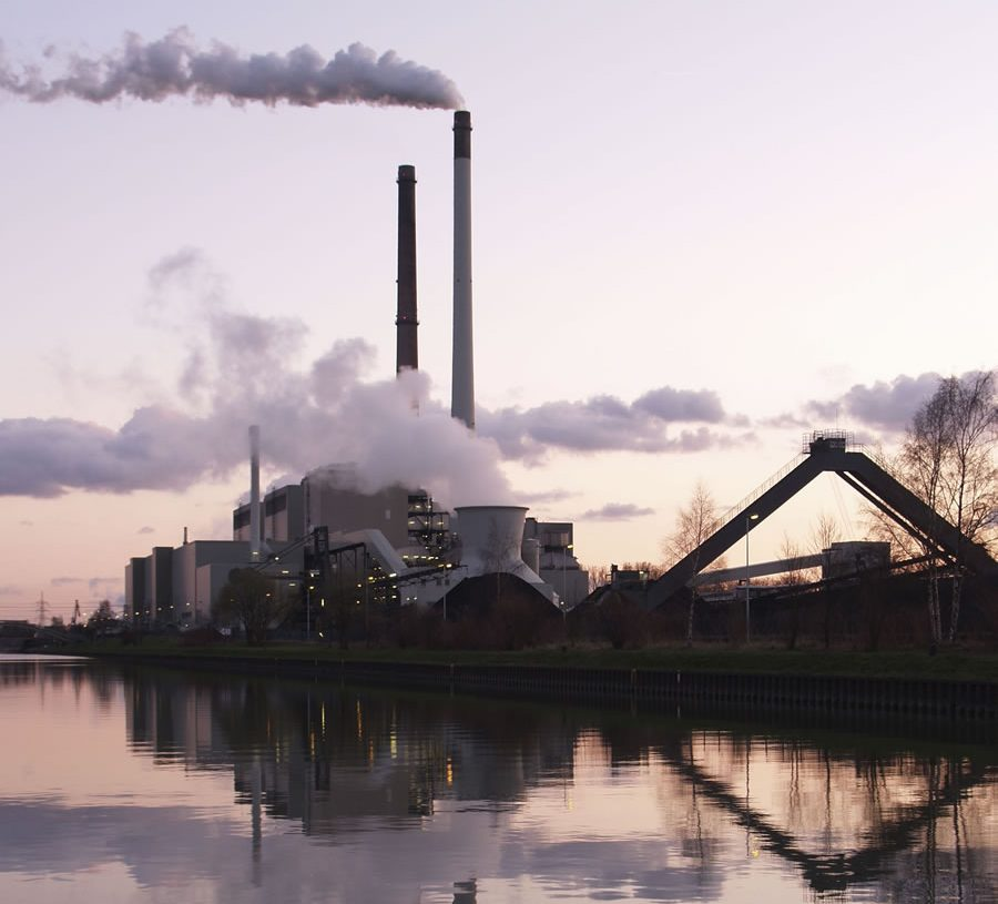 Success in the US Emissions Trading