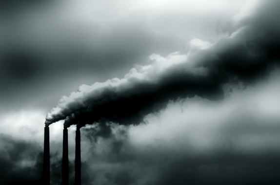 Fact Sheet on Air Toxics